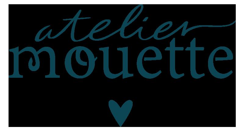 La boutique - Atelier Mouette